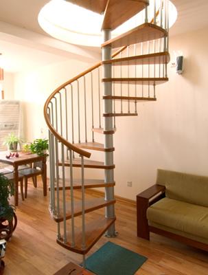 广州楼梯有限公司