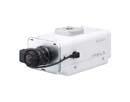 SONY数字摄像机-枪机