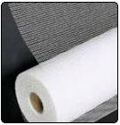内蒙山西山东外墙保温材料,耐碱网格布及保温钉