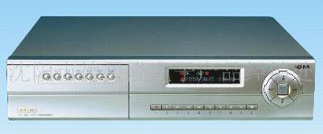 供应KWL4001单路数字录像机