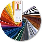 彩色液体装饰膜