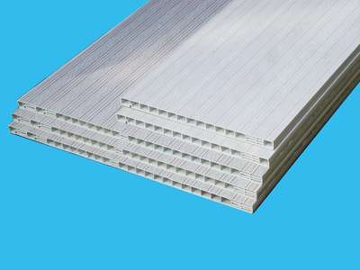 PVC防水橱柜板