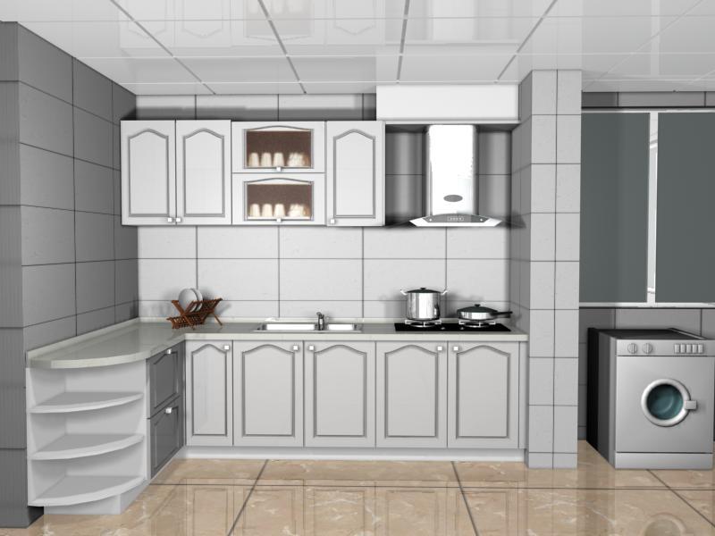 微晶板,烤漆板等橱柜门板及板式家具