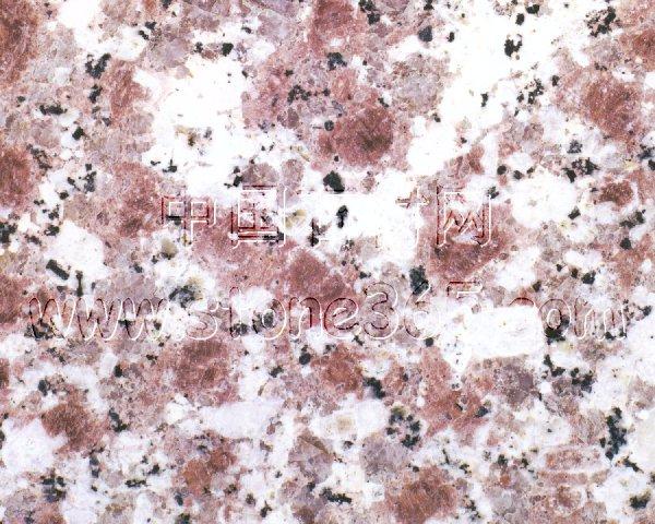 花岗岩抛光养护