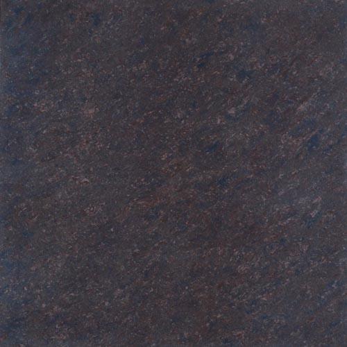 蒙娜丽莎瓷砖云影缤纷