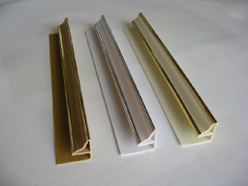 pvc扣板, pvc高分子免漆装饰板,pmma压克力板等塑料建材的大型高新