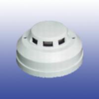 烟雾探测器Sn-828-2PL(联网型)