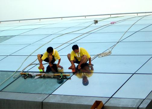 阜新玻璃贴膜-朝阳玻璃贴膜-葫芦岛玻璃贴膜批发