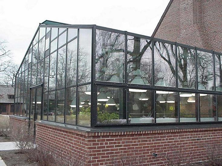 天塑钢门窗厂,塑料 塑钢窗