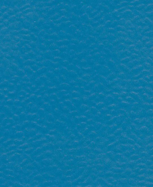 蓝色木地板贴图素材