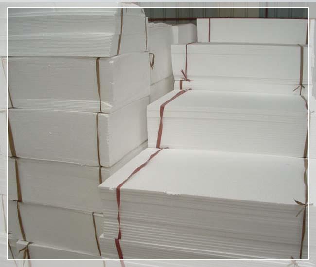 外墙保温设备,外墙保温材料设备,保温材料设备网