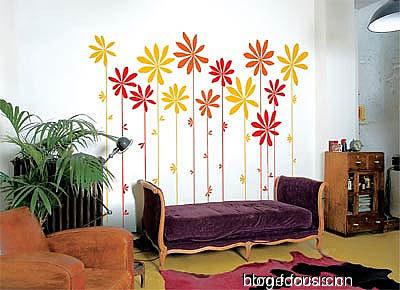 沈阳装饰画|沈阳手绘墙画|沈阳装饰字画|客厅装饰字画