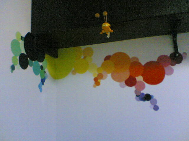 沈阳手绘墙画价格140