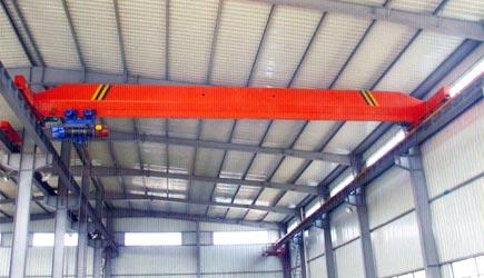 辽宁三洋重工起重机装备有限公司