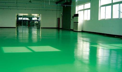 惠州防静电地坪漆,惠州地板漆