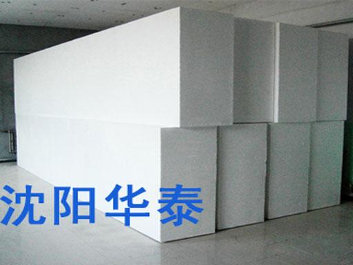 龙8国际电脑版苯板