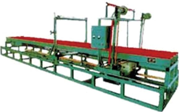聚苯板生产线,EPS保温板生产线