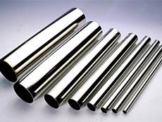 不锈钢管,316不锈钢管,304不锈钢管,316L不锈钢管