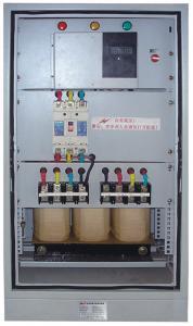 楼宇照明智能节电保护装置