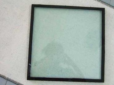 中空玻璃-重庆玻璃厂; 葫芦岛玻璃厂; 秦皇岛京瑞装饰玻璃有限公司;