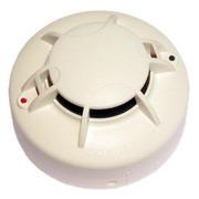 独立式光电感烟火灾探测器JTY-GD-802/D
