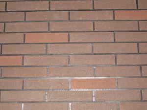 劈开砖.真空薄片砖.平面砖.泰山拉毛砖.古陶砖