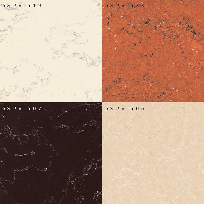 RAK瓷砖-天・岩系列