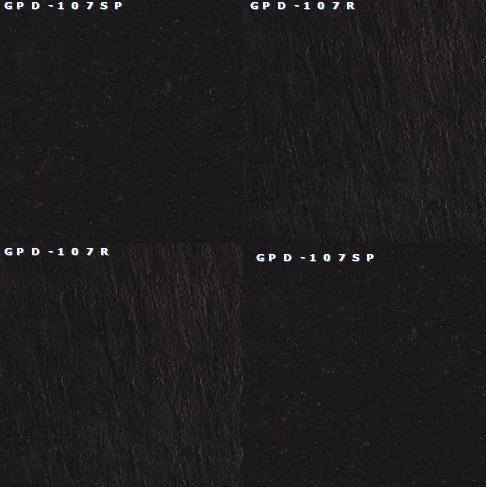 RAK瓷砖-幻・岩系列