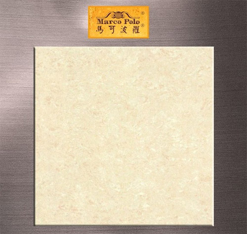 马可波罗瓷砖PB8023C
