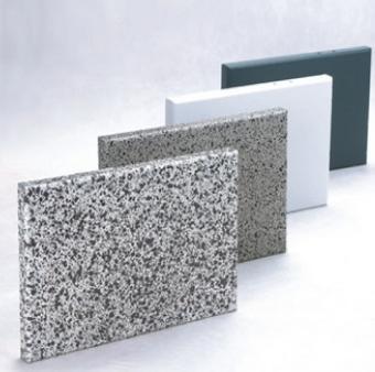 铝单板-仿石材