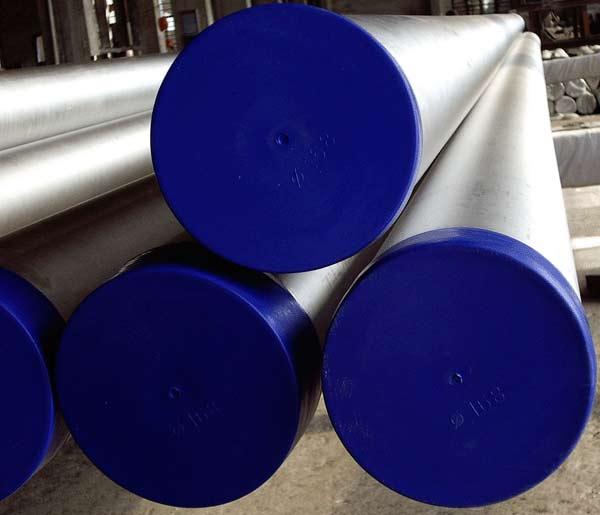 304不锈钢管 304不锈钢管价格 浙江益宏不锈钢有限公司,不锈钢管