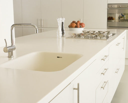 大连家庭装修石材产品,窗台板理石台面,洗手盆