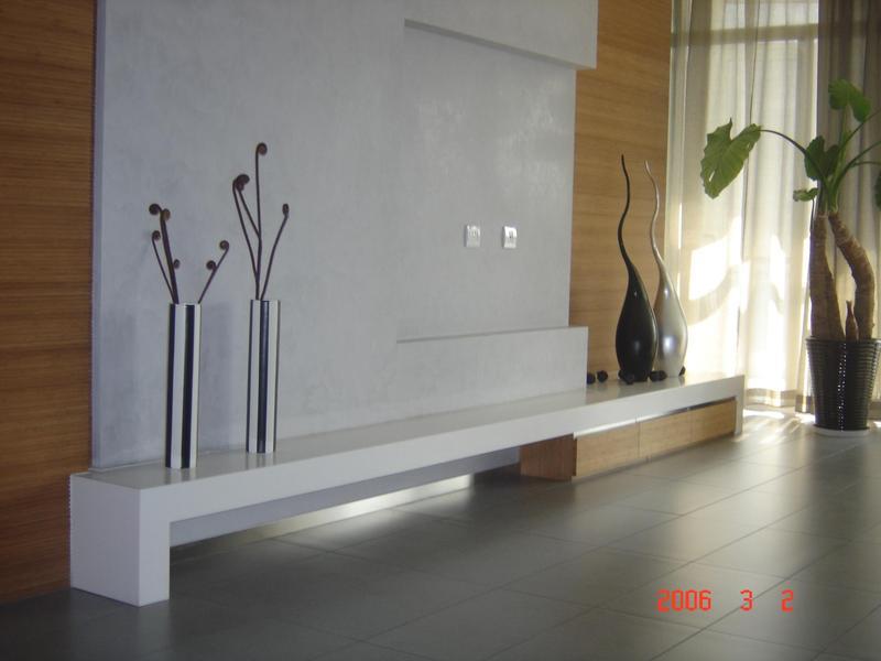 窗台板厨卫台面用人造石大连鑫源石材