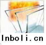 沈陽鋼化安全防火玻璃