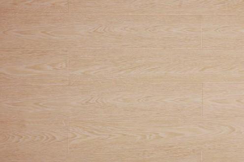 木地板,沈阳木地板,沈阳木地板价格