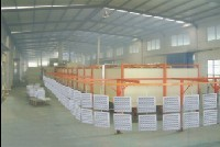 沈飞机房设施工程公司
