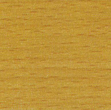防静电地板贴面(HPL)
