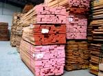 红榉木板材