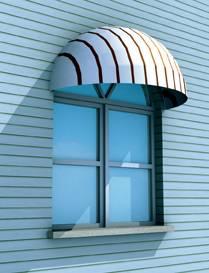 室外雨棚1