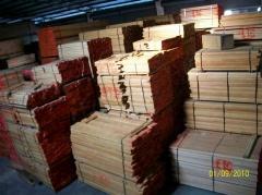 榉木板材大量
