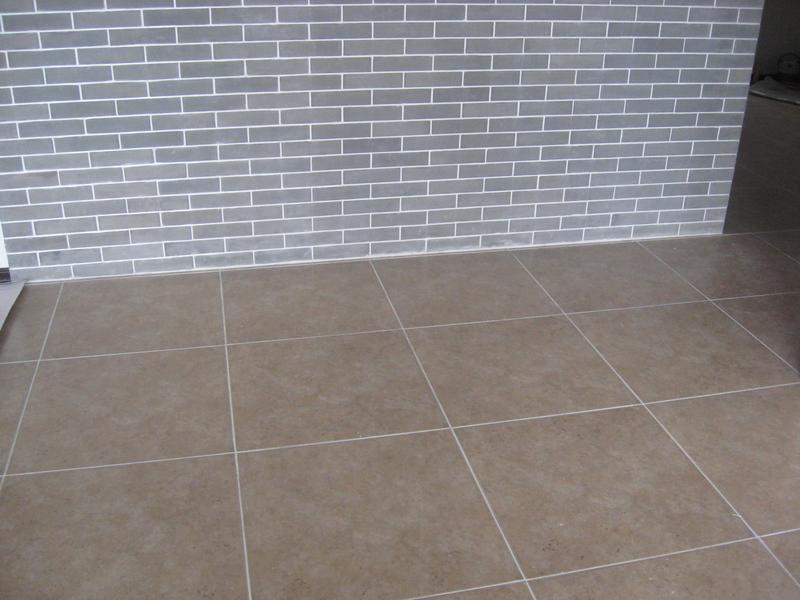 瓷砖美缝剂 店铺介绍 沈阳建材网 高清图片