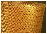 大连铜板网