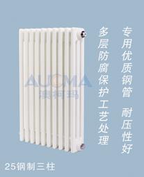 铜翅片管, 螺旋翅片管 ,管式换热器厂