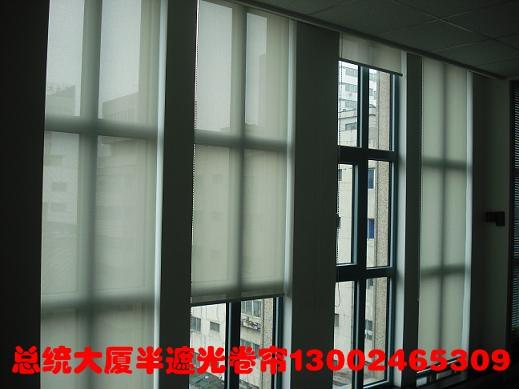 冠亚br88推荐群总统大厦半遮卷帘