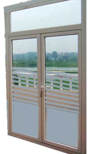 批发建筑玻璃浮法玻璃