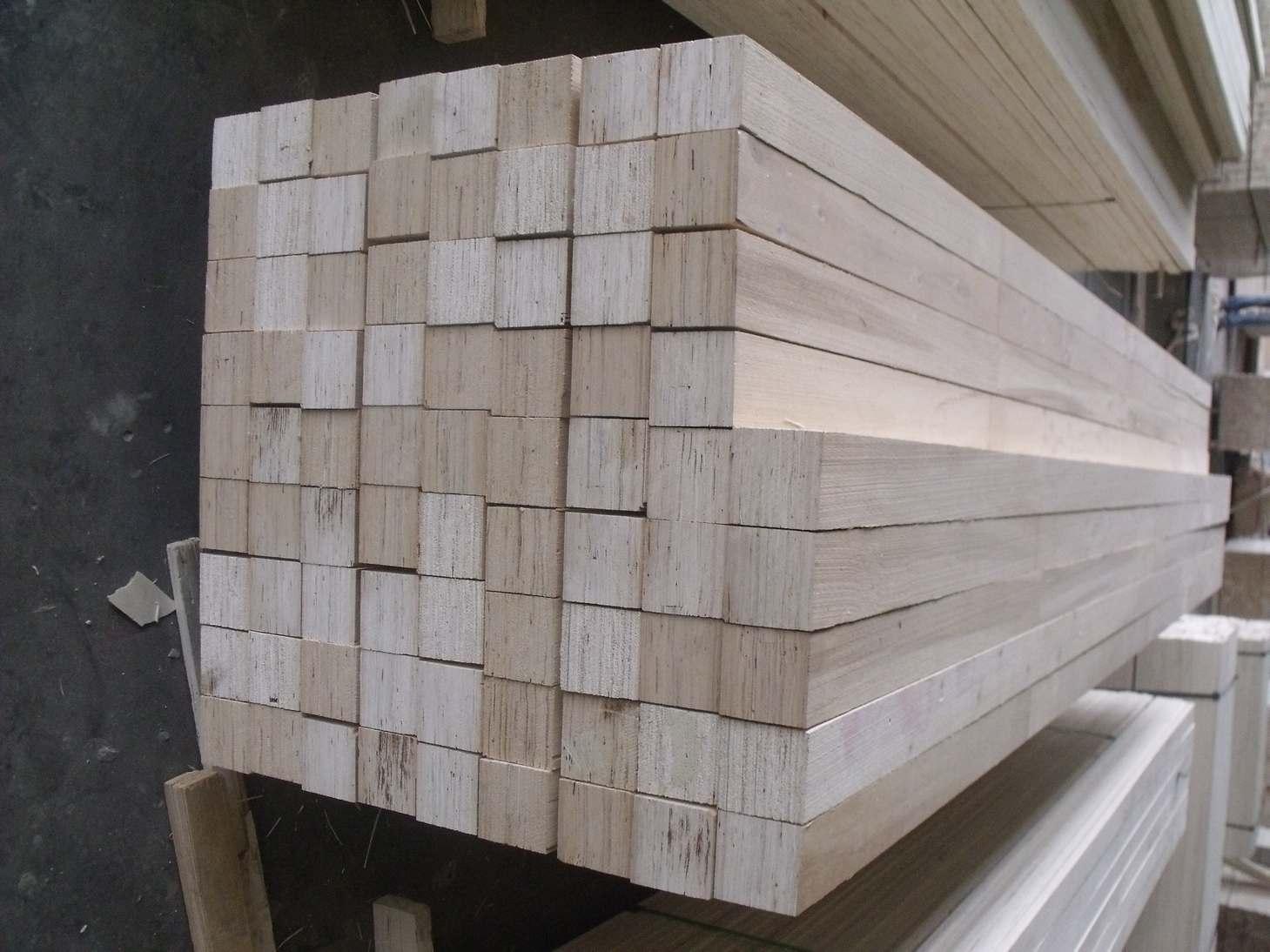 包装级多层板、顺向板