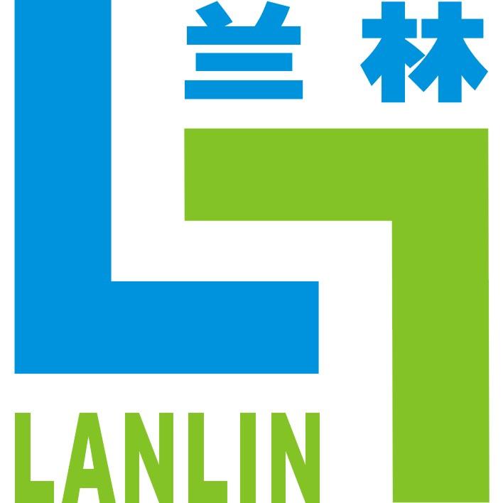 logo 标识 标志 设计 矢量 矢量图 素材 图标 708_708