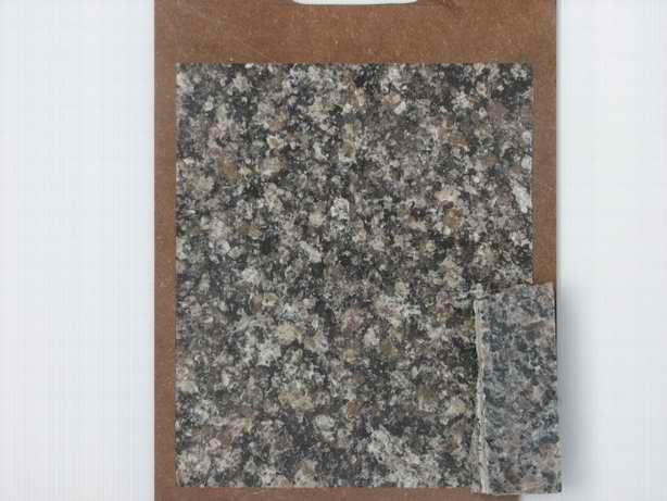 轻质花岗系涂材由高耐侯压克力树脂结合骨材,纯进口添加剂组合而成的特殊多彩涂料,对建筑物外关具有高度变化的设计特性。打破了传统意义上的石头漆,突破了石头漆的自身重量和用量.是不可多的新型外墙涂料,也会是为涂料界的一大创新.