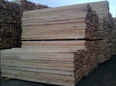 大连市光华木材经销处