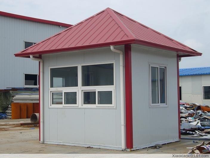 急求彩钢房设计图纸,结构图纸,一层平房的,有请发1032821068 qq.